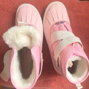 BareTraps Shoes - BareTraps Memory Foam boots